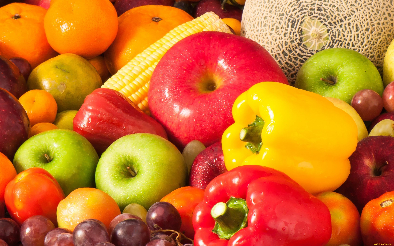 неудачно фото овощи и ягоды мужем